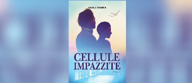 """Cellule Impazzite"" di Claudio Colombrita"